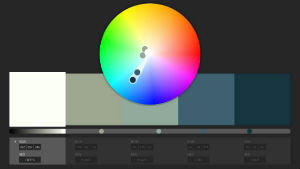 colour-optimised-design-guide