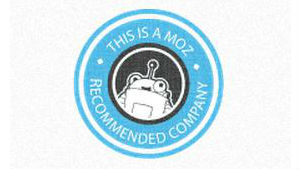 moz-recommended-seo-agencies