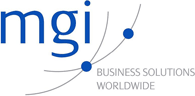 mgi world logo
